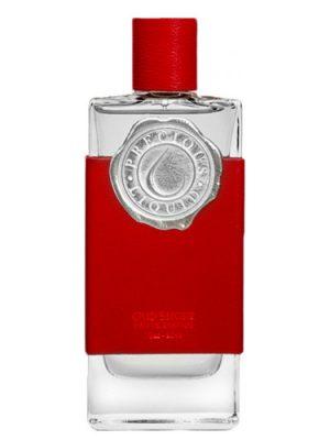 Oud Smoke Precious Liquid para Hombres y Mujeres