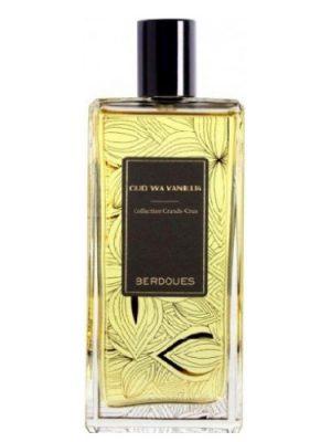 Oud Wa Vanillia Parfums Berdoues für Frauen und Männer