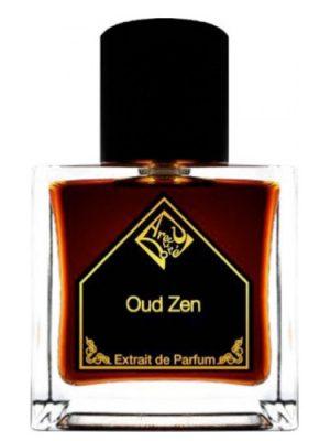 Oud Zen Areej Le Doré für Frauen und Männer