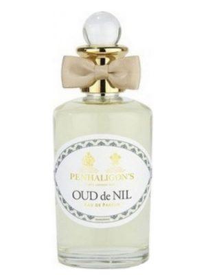 Oud de Nil Penhaligon's für Frauen