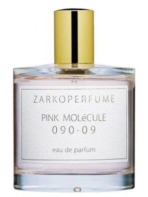 PINK MOLéCULE 090.09 Zarkoperfume für Frauen und Männer