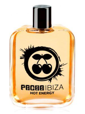 Pacha Ibiza Hot Energy Pacha Ibiza für Männer