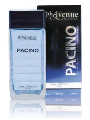 Pacino 10th Avenue Karl Antony für Männer