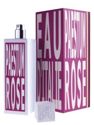 Paestum Rose Eau D'Italie für Frauen und Männer