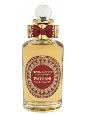 Paithani Penhaligon's für Frauen