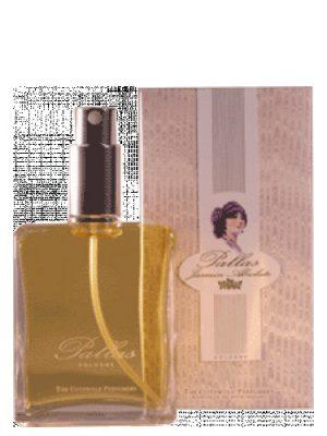 Pallas The Cotswold Perfumery für Frauen