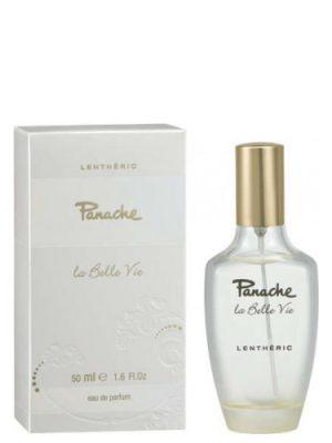 Panache La Belle Vie Lentheric für Frauen