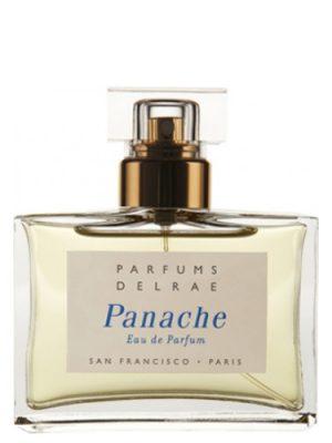 Panache Parfums DelRae für Frauen und Männer