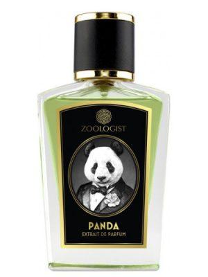 Panda 2017 Zoologist Perfumes für Frauen und Männer