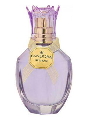 Pandora Mystere Unitop für Frauen