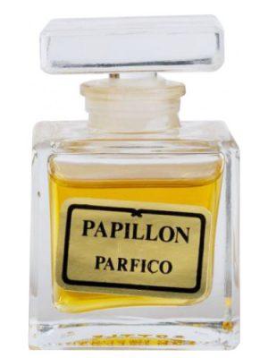 Papillon Parfico für Frauen