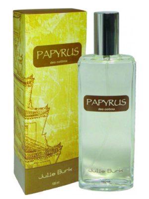 Papyrus Julie Burk Perfumes für Männer
