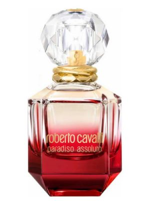 Paradiso Assoluto Roberto Cavalli für Frauen