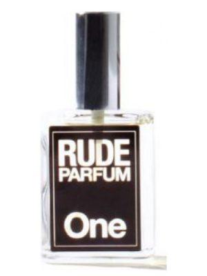 Parfum One Rude Gallery für Männer