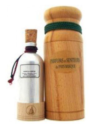 Parfums d'Orient Parfums et Senteurs du Pays Basque für Frauen und Männer