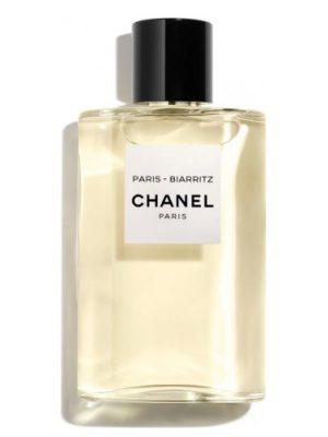 Paris – Biarritz Chanel für Frauen und Männer