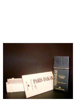 Paris - Dakar Gran Reserva Parfums Codibel für Männer