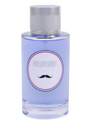 Parisian Dandy Le Parfum Citoyen für Männer