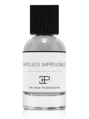 Particules Imprevisibles Les EAUX Primordiales für Frauen und Männer
