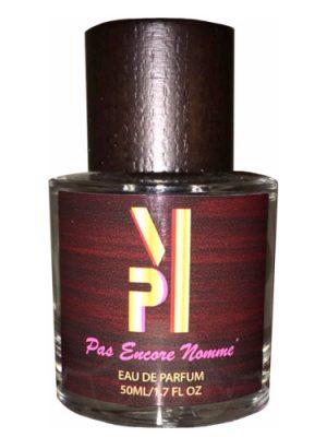 Pas Encore Nommé PM Fragrances für Frauen
