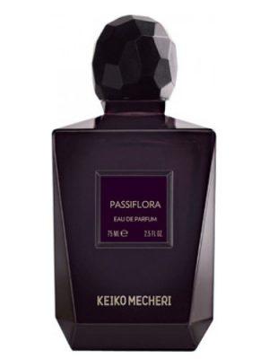 Passiflora Keiko Mecheri für Frauen