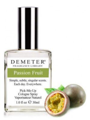 Passion Fruit Demeter Fragrance für Frauen