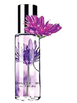 Passionate Purple Avon für Frauen