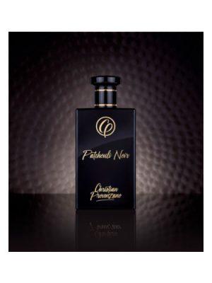 Patchouli Noir Christian Provenzano Parfums für Frauen und Männer