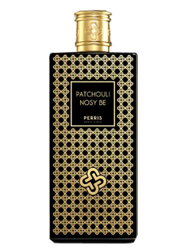 Patchouli Nosy Be Perris Monte Carlo für Frauen und Männer