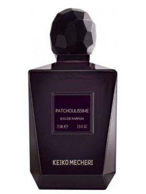 Patchoulissime Keiko Mecheri für Frauen