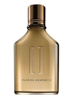Patrick Dempsey 2 Avon für Männer