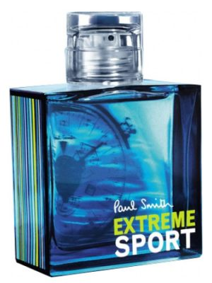 Paul Smith Extreme Sport Paul Smith für Männer