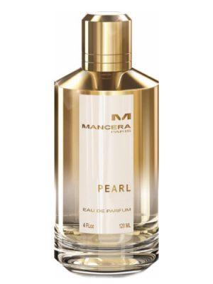 Pearl Mancera für Frauen