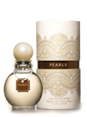 Pearls Carol's Daughter für Frauen