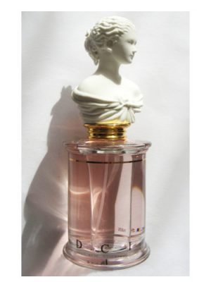 Peche Cardinal MDCI Parfums für Frauen