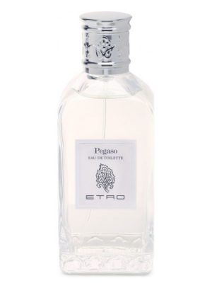 Pegaso Etro für Frauen und Männer
