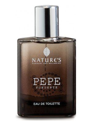 Pepe Fondente Nature's für Frauen und Männer