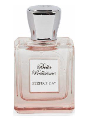Perfect Day Bella Bellissima für Frauen