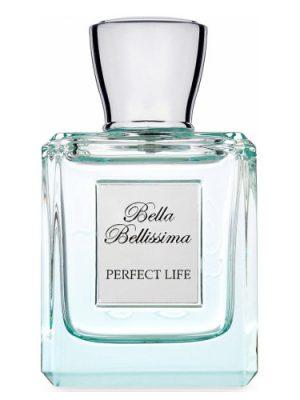 Perfect Life Bella Bellissima für Frauen und Männer