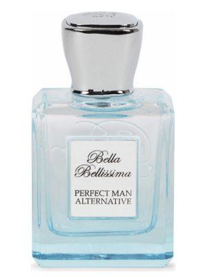 Perfect Man Alternative Bella Bellissima für Männer