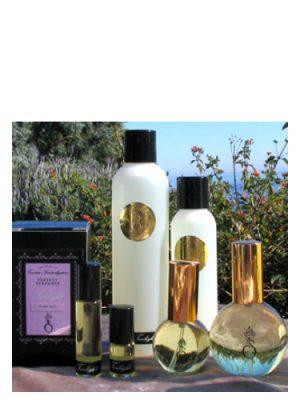 Perfect Twilight Sarah Horowitz Parfums für Frauen