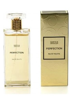 Perfection Marks and Spencer für Frauen