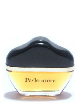 Perle Noire Avon für Frauen