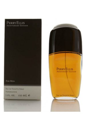 Perry Ellis for Men Anniversary Edition Perry Ellis für Männer