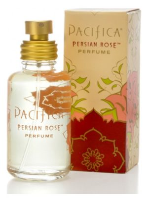 Persian Rose Pacifica für Frauen