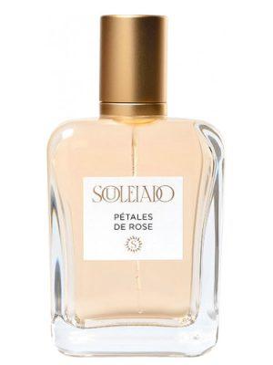 Petales de Rose Souleiado für Frauen