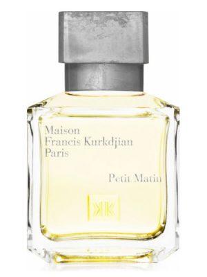 Petit Matin Maison Francis Kurkdjian für Frauen und Männer