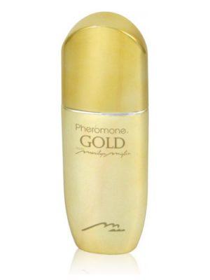 Pheromone Gold Marilyn Miglin für Frauen