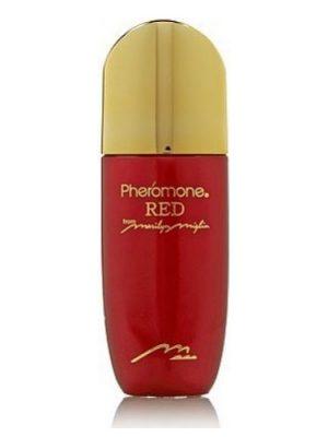 Pheromone Red Marilyn Miglin für Frauen