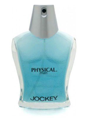 Physical Man Jockey für Männer